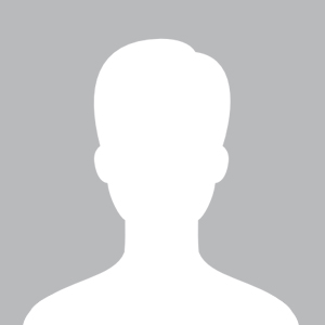 Profile photo of Manual Concepts